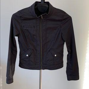 Express Jackets & Coats - Express grey jacket